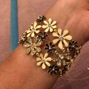 NEW Amrita Singh bracelet